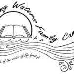Living Waters Family Camp